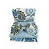 jogo-de-lencol-casal-4-pecas-de-malha-mandala-azul-bebe
